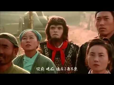 一生所愛(加長版) 盧冠廷 莫文蔚 大话西游主题曲