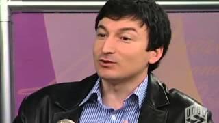 390 угол  Рустам Фатулаев = У меня была гематома почек и повреждение позвоночника