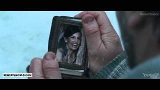 Русский трейлер Схватка / The Grey '2012' HD