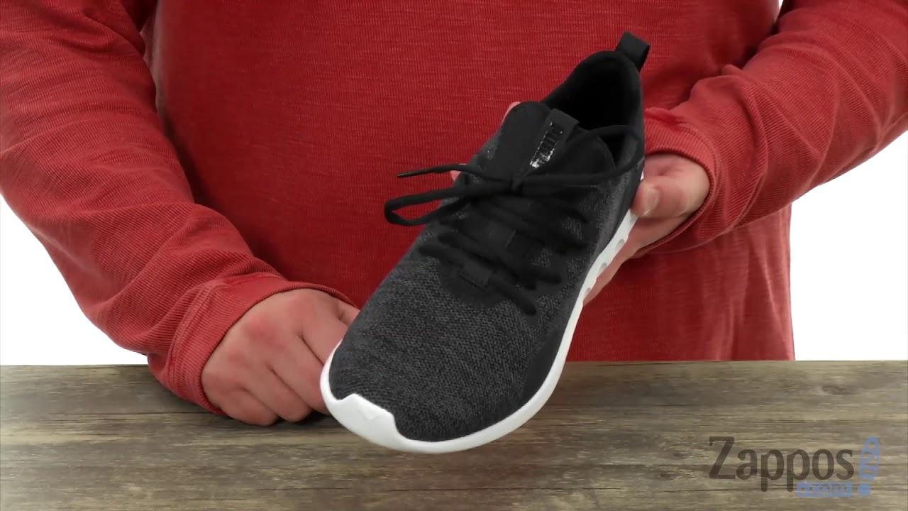 PUMA Carson 2 X Knit SKU: 9009042