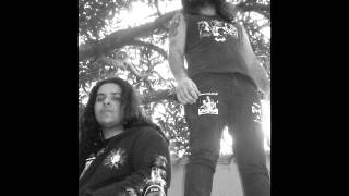 "Whipstriker - Hellhammer ""Sweet Torment"""