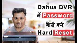 Dahua Dvr Password Reset Tool