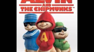 Soprano : Inaya (Version Chipmunks)