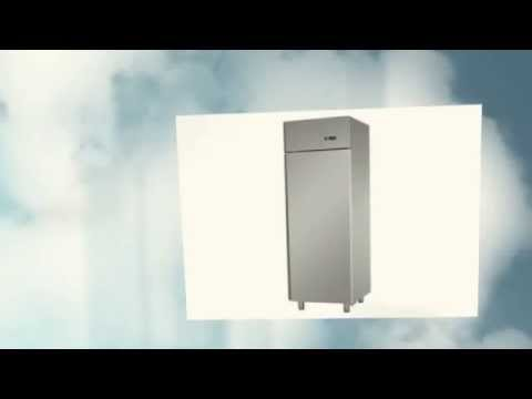 Armadi refrigerati vendita online youtube for Vendita armadi