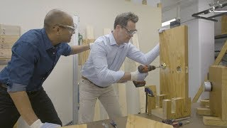 How Consumer Reports Puts Door Locks to the Test  | Consumer Reports