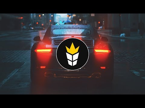 Yellow Claw  Dj Turn It Up ZwiReK Remix
