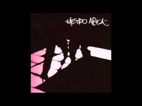 Metro Area - S/T (Full Album)