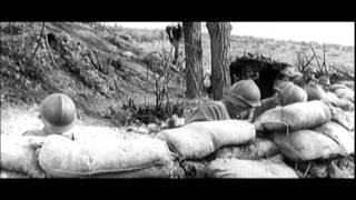 La Grande Guerra (1959) - scena tagliata