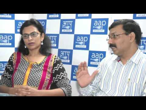Google Hangout to Train Delhi Volunteers On Dengue Prevention