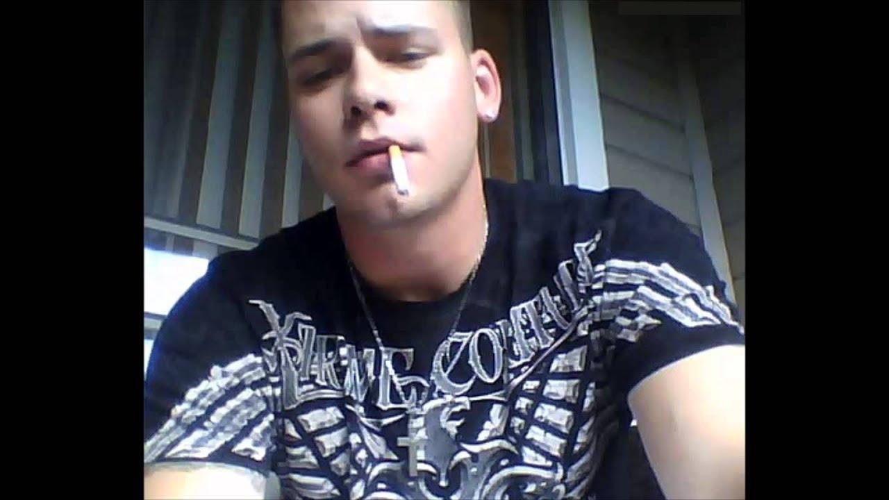 cigarettes Gay boys smoking