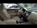 2014 Nissan Altima Oak Lawn, Orland Park, Chicagoland, Northwest Indiana, Joliet, IL PHT7884