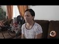 Ha'ånin Kasamientota-Nadine Concepcion Reyes