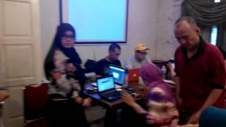 Kelas bisnis internet marketing sb1m