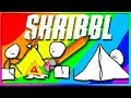 Beautiful Camping Trip with The Crew | Skribbl.io Funny Game, Pictionary Online