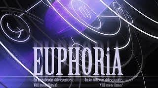 Digital Felicity - Euphoria: Porter Robinson's Virtual Self style sounds Resimi