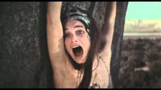Conan the Barbarian Official Trailer #2 - Max von Sydow Movie (1982) HD