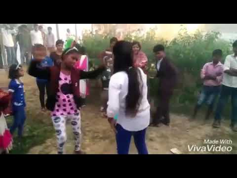 Chhori Ke Kachhiya Hatake Mare Dan Dan