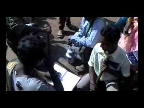 Gajab Kahani - Struggle for Forest Rights