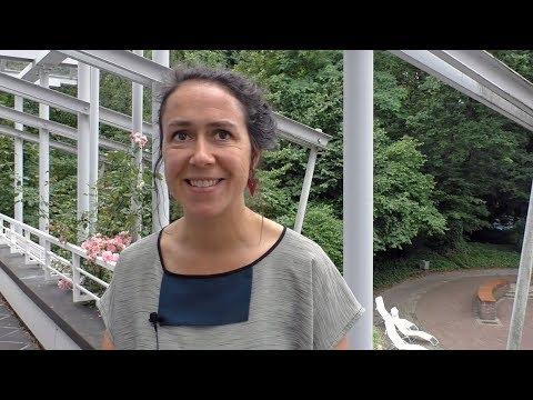 Dr. Joanna Dietzel: Akupunktur Bei Polyneuropathie