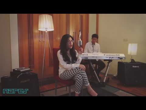 GEISHA - LUMPUHKAN INGATANKU, Tribute Cover - Mashup By Nares