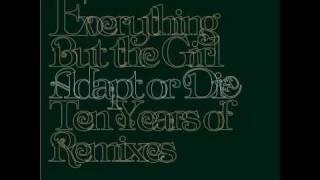 Play Single (Brad Wood Memphis Remix)