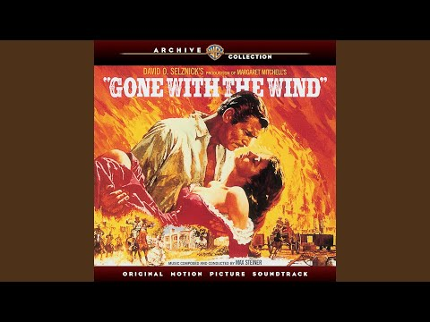 Main Title (Gone With the Wind)