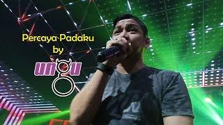 [1.54 MB] Ungu - Percaya Padaku live concert @ Boshe Jogja 2019