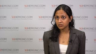Anti-CD22 CAR T-cell therapy for ALL: trial update, utility for salvage and CD19 status