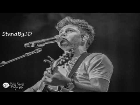 Niall Horan -  Paper Houses (Official Audio) مترجمه