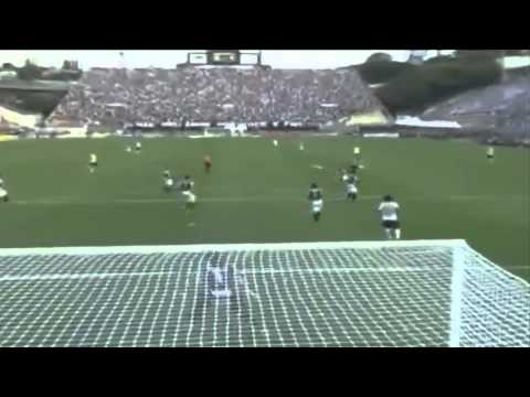Paulinho - Welcome To Tottenham Hotspur