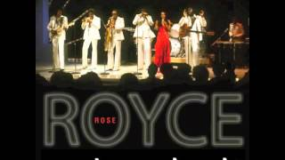 Rose Royce - Love Don