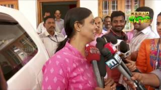 Jisha Murder: Investigation Will Take Time, Says ADGP