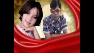 bangla video song asif 2012 moinul