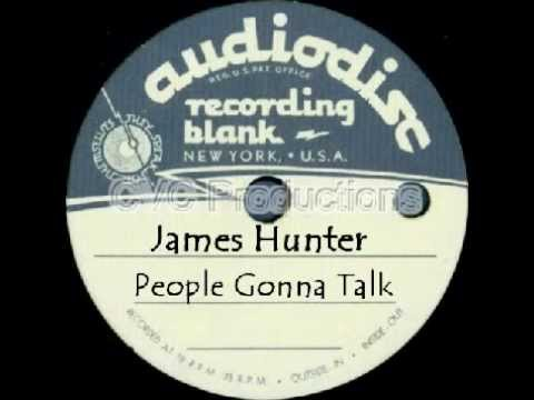 james-hunter-people-gonna-talk-michel-dejas