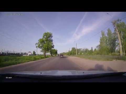 20130608075938_Брянск-Мглин
