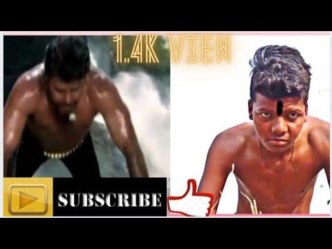 Download mela(2000) Aamir khan/gujjar best   dialogue full Hindi movie/ 2021