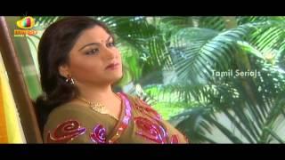Namma Kudumbam - Episode 246