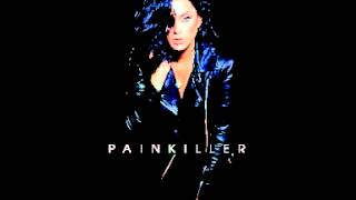 Tiffany Page - Painkiller