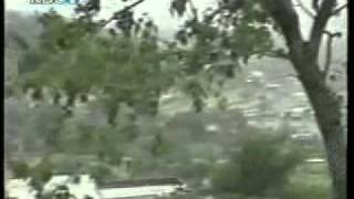 Mickki Kotli Shehar Takha -Pothwari Song - Video.mp4