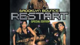 Brooklyn Bounce - No Compromise (Just Music!)