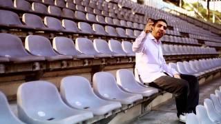 Fard - Der Junge ohne Herz  (Official Music Video) Neues Album 2010 Alter Ego