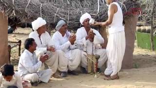 INDRANI Gajendra Ajmera Song 2017FULL VideoHit Rajasthani Songs