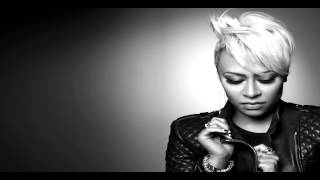 Emeli Sandé - My Kind of Love (Billka Remix)
