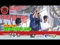 GEMANTUNG ROSO  -  DEWI ZEGA - AA JAYA MUSIC (Live) KUTOREJO