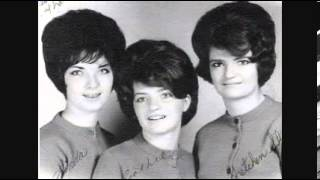 The Tammys- Gypsy