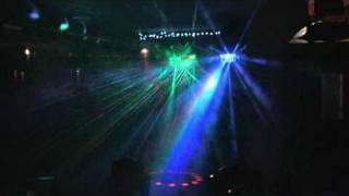 Свадьба Юбилей Новый год Звук Свет Калининград