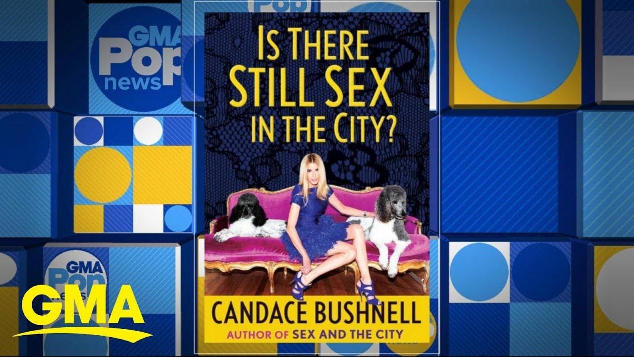 αστεία κινούμενα σχέδια σεξ βίντεο είναι κακό να έχουν πρωκτικό σεξ