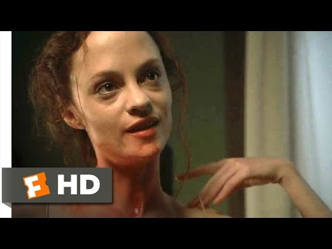 May 39 Movie   Bloody Kiss 2002 HD