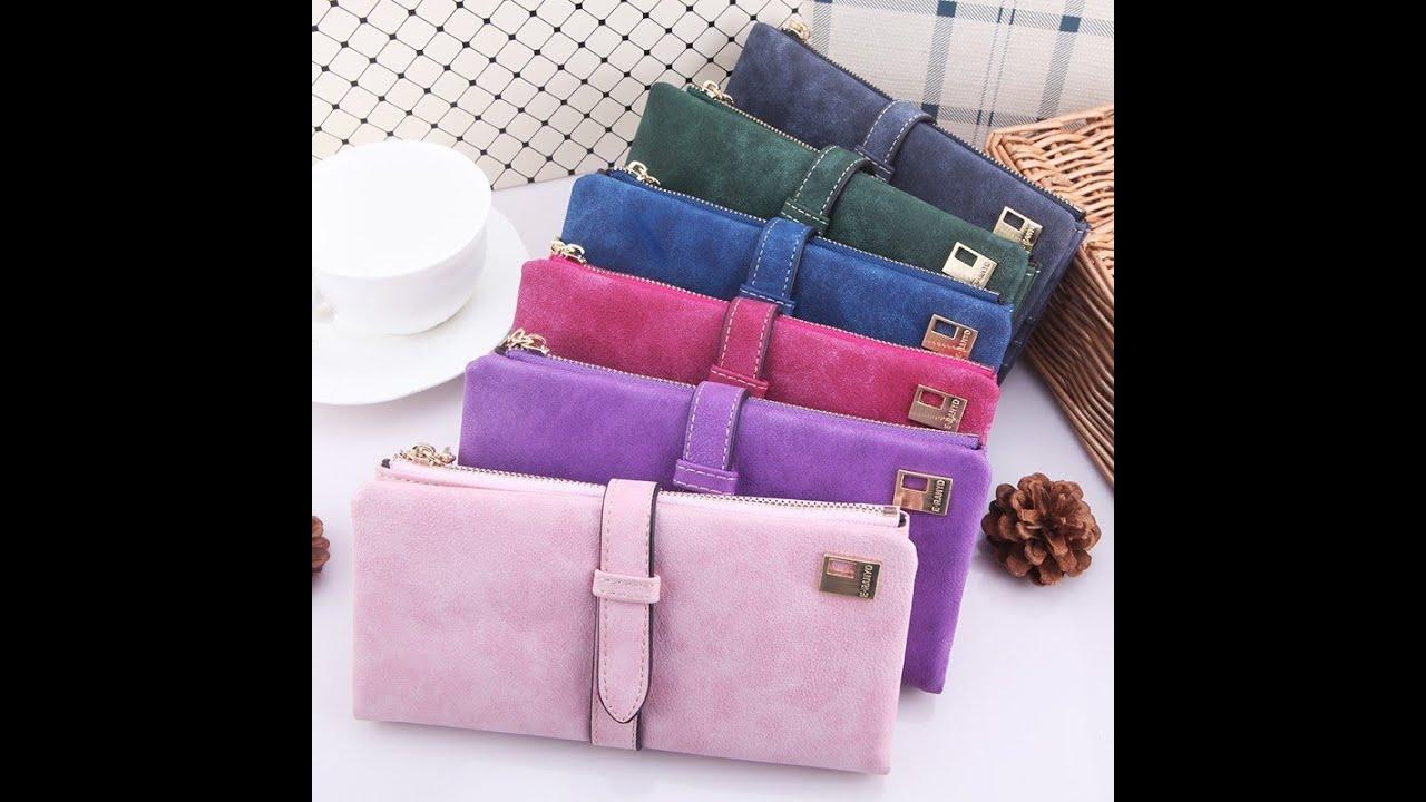 НОВЫЕ СУМКИ С ALIEXPRESS   Кожаные сумки – Где купить качественную .
