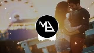 Download Video Kehta Hai Pal Pal Tumse (Tropical Remix) MP3 3GP MP4